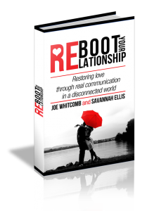 reboot your relationship