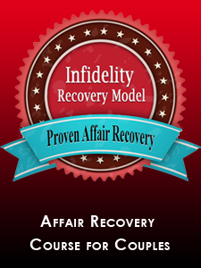 https://www.udemy.com/learn-the-infidelity-recovery-method-for-couples
