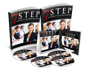 https://www.udemy.com/the-7-step-infidelity-recovery-couples-course/?couponCode=FIGHT+FOR+MONOGAMY