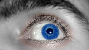article-new_ehow_images_a07_0o_vc_detect-lies-eye-movements-800x800