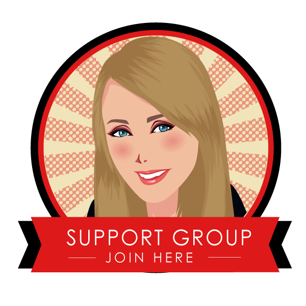 Affair Recovery Support Group