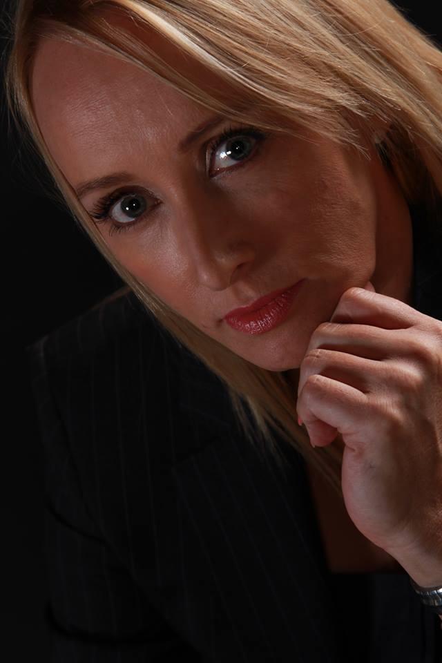 infidelity recovery coach savannah ellis